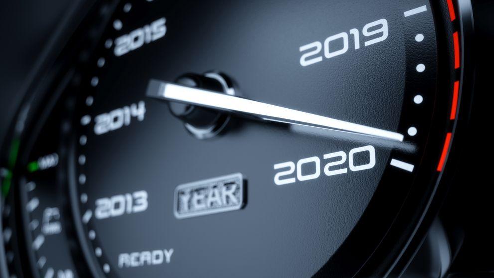 Die Deutsche Umwelthilfe hat einen 12-Punkte-Plan skizziert in dem sie die deutsche Autoindustrie zum Handeln auffordert.