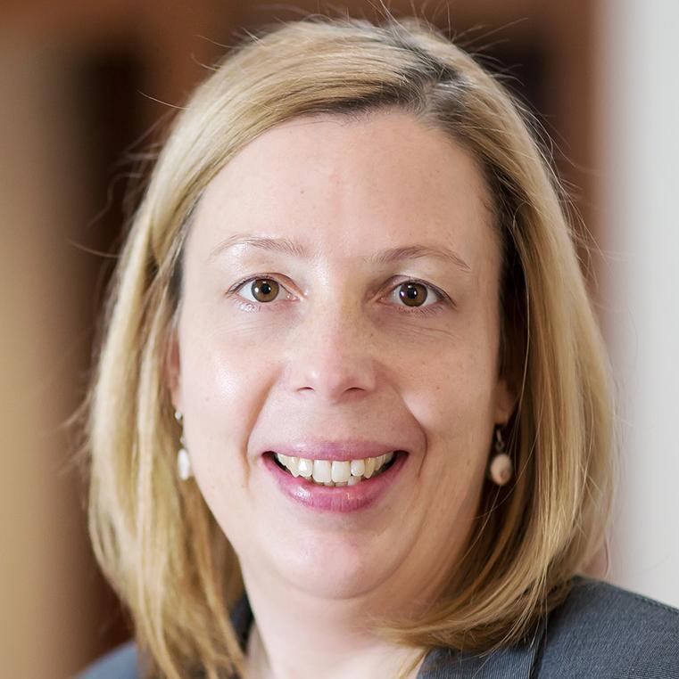 Karin Straka