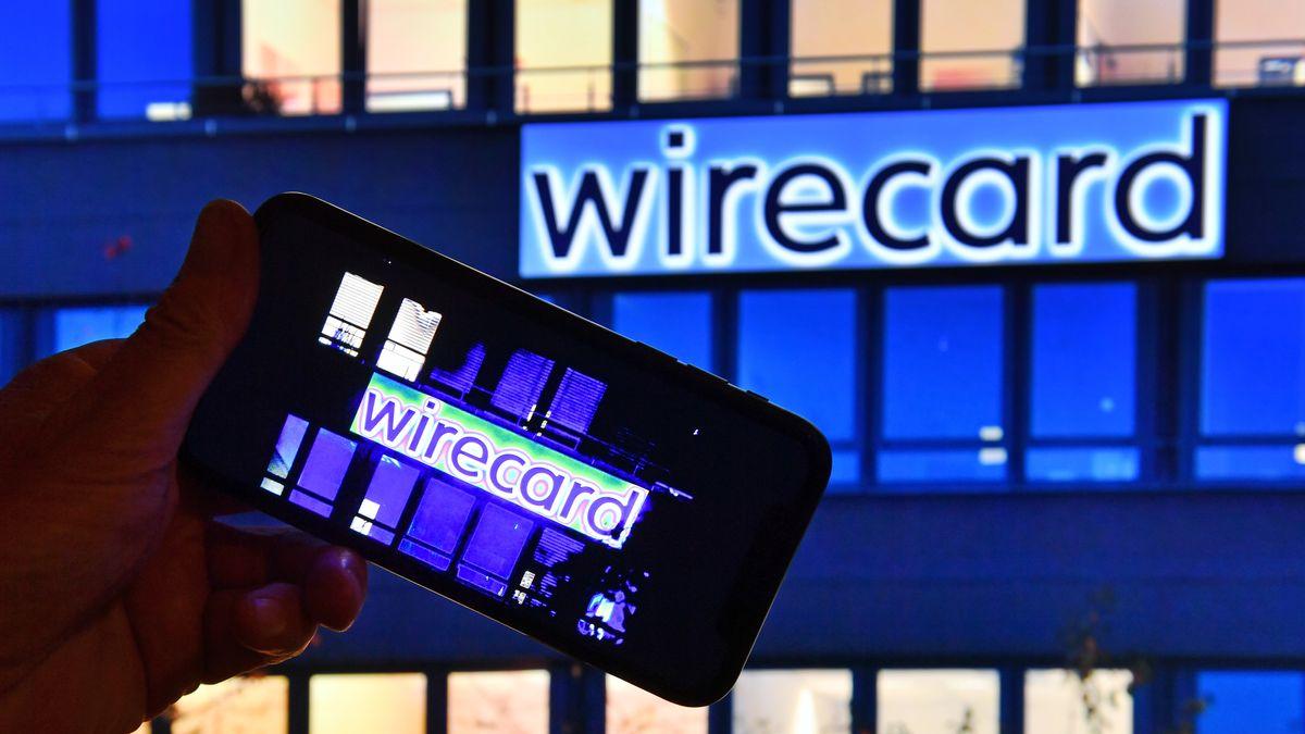Der Journalist, der Wirecard zu Fall brachte