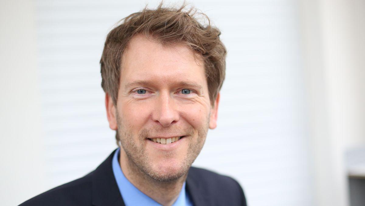 Henning Vöpel