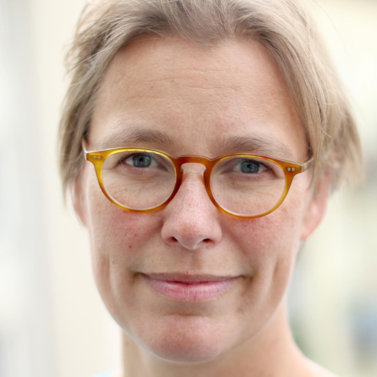 Jeanne Turczynski