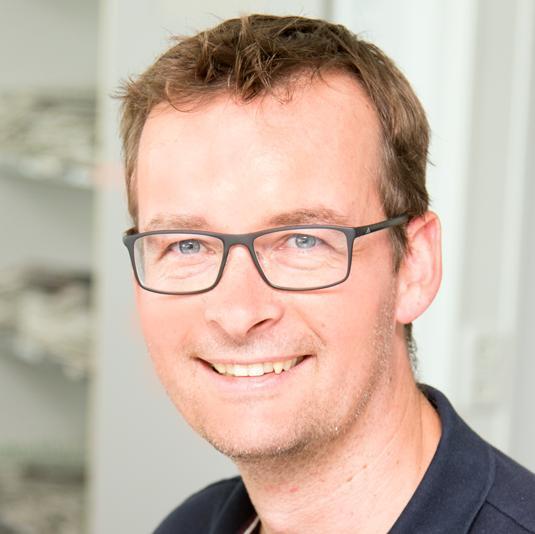 Achim Winkelmann