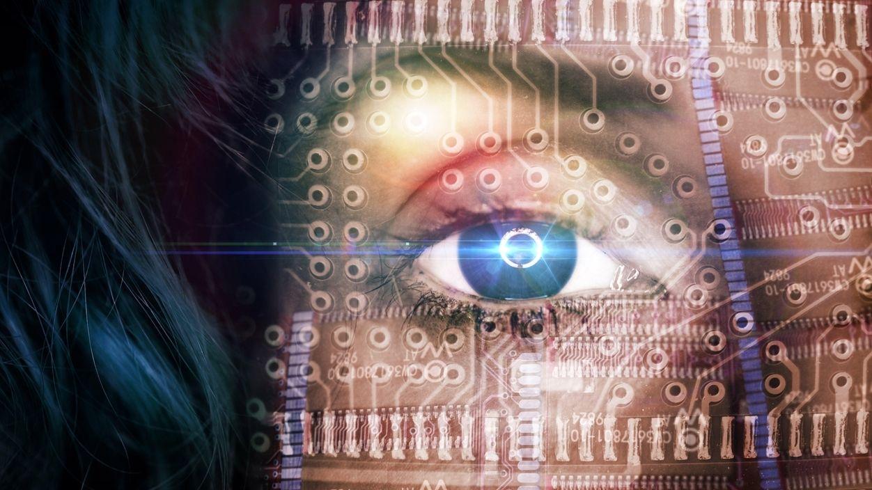 """""""jetzt red i"""": Thema Künstliche Intelligenz in Herzogenaurach"""