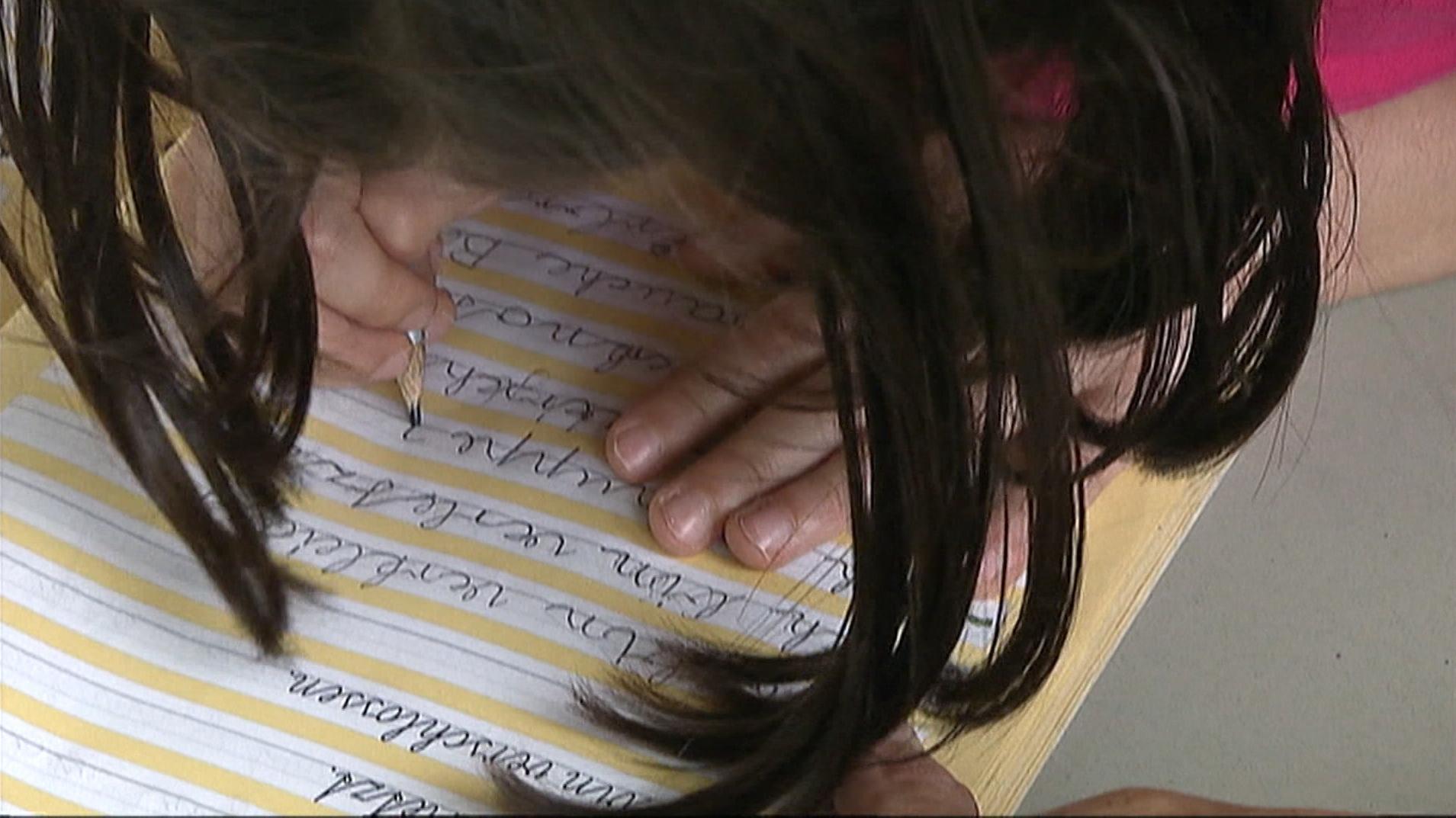 SPD will Kinderarmut Kampf ansagen