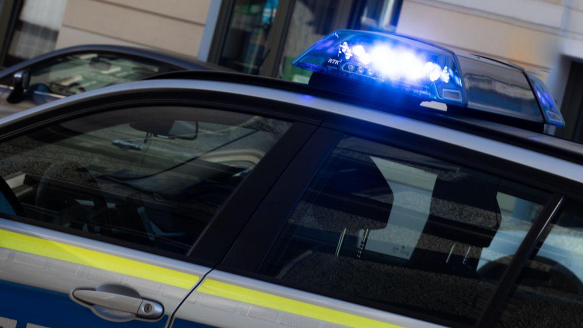 Bei dem Brand in Oberköllnbach ist ein 60-Jähriger ums Leben gekommen
