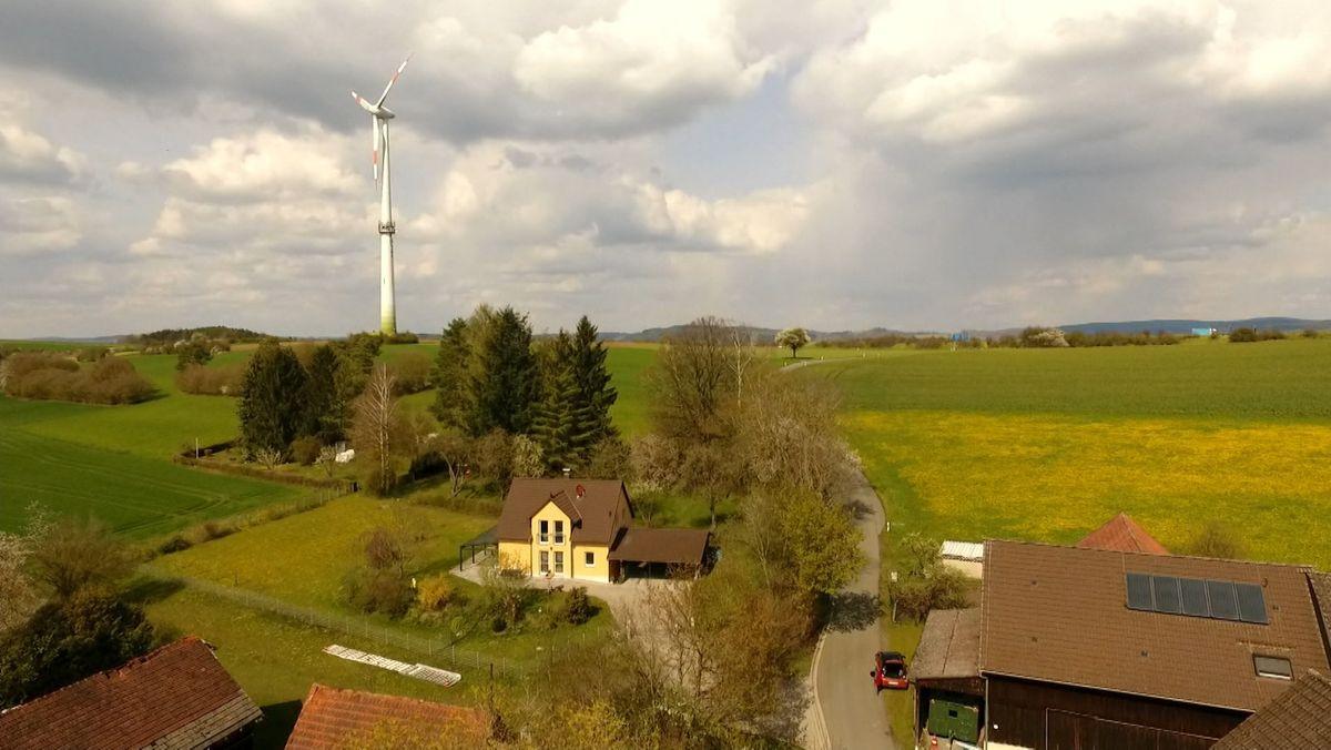 Großer Bürgerentscheid geht pro Windkraft aus – was folgt?