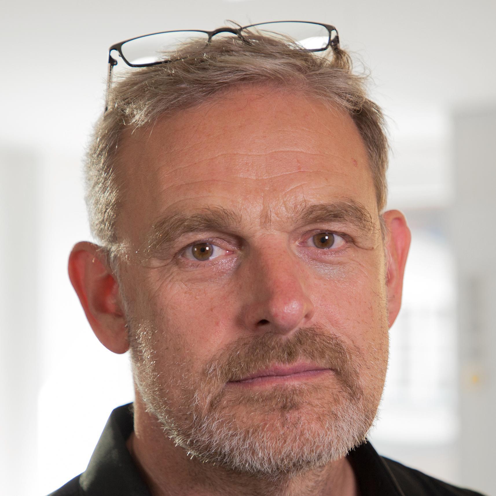 Moritz Holfelder