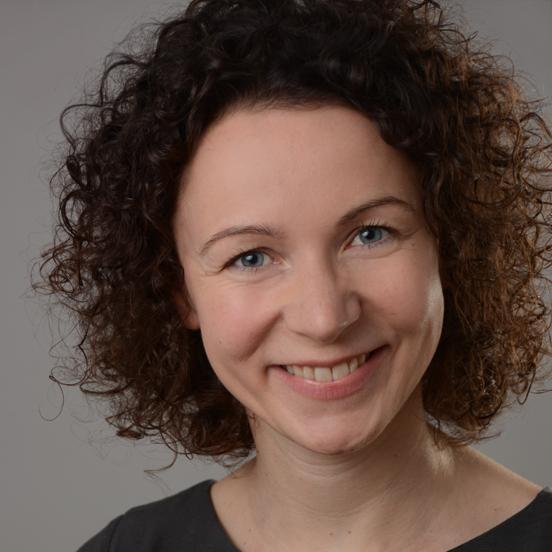 Veronika Laggerbauer