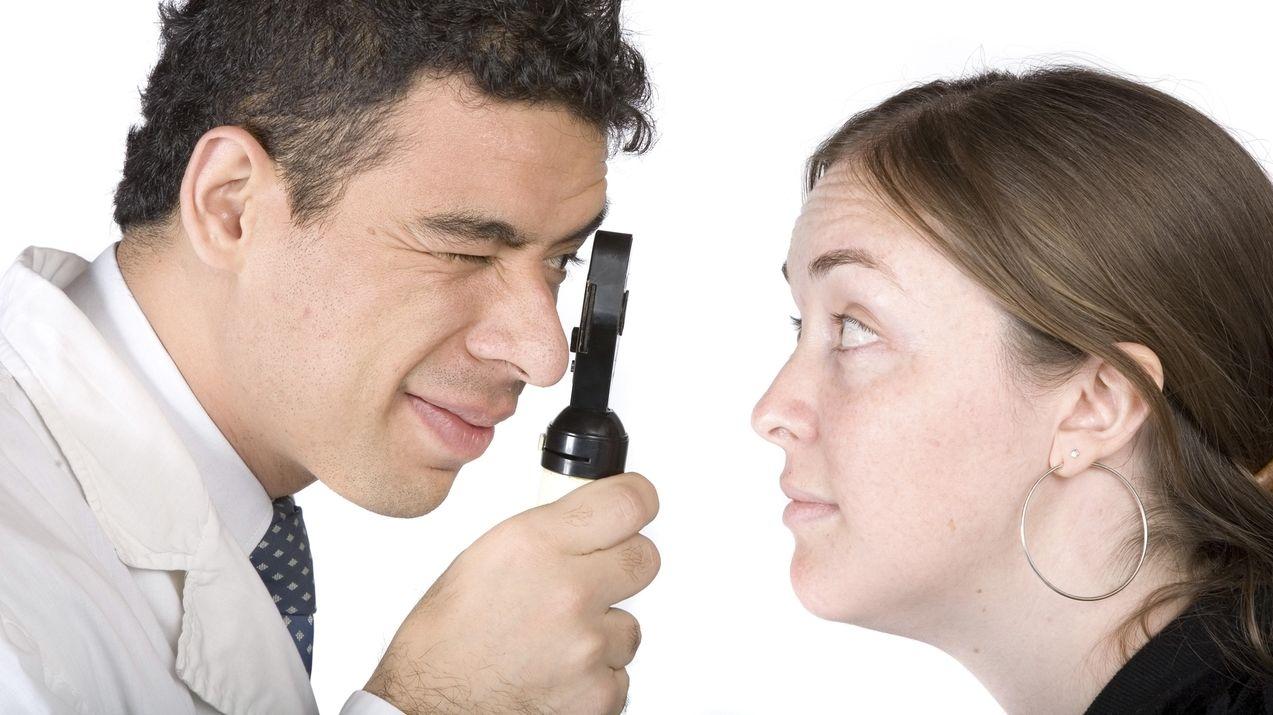 Geschlechtsunterschiede in der Medizin