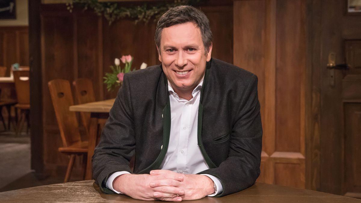 Prof. Dr.-Ing Klaus Bogenberger TU München