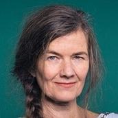 Sabine Gietzelt