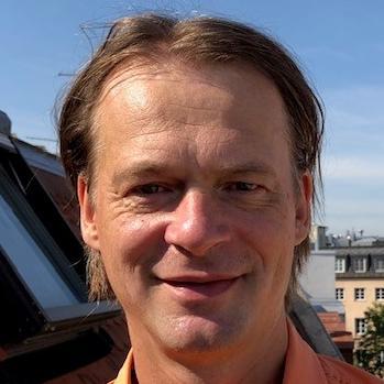 Thomas Hauswald