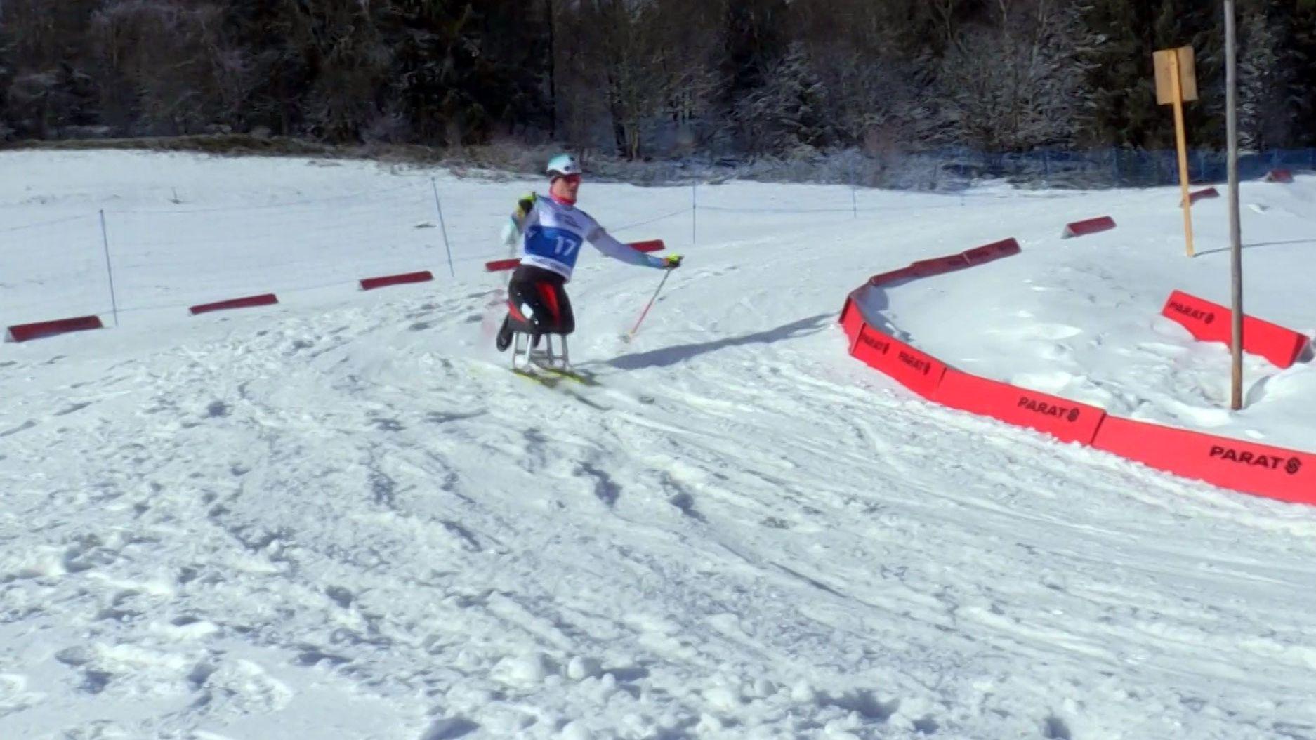 Biathlon 2020/18 Kader