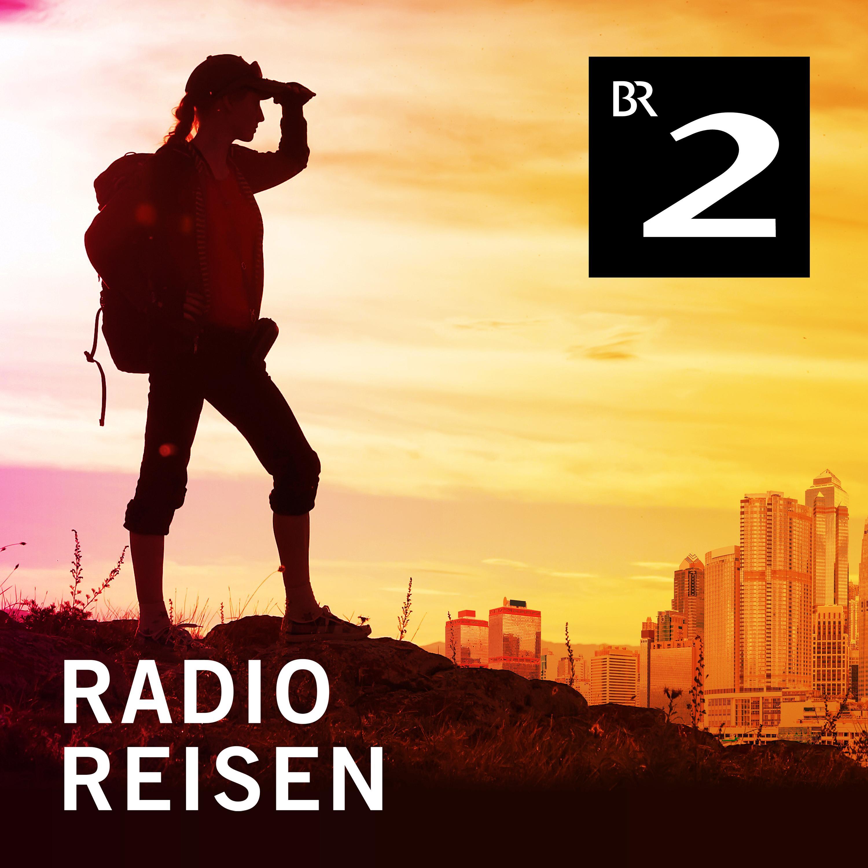 radioReisen