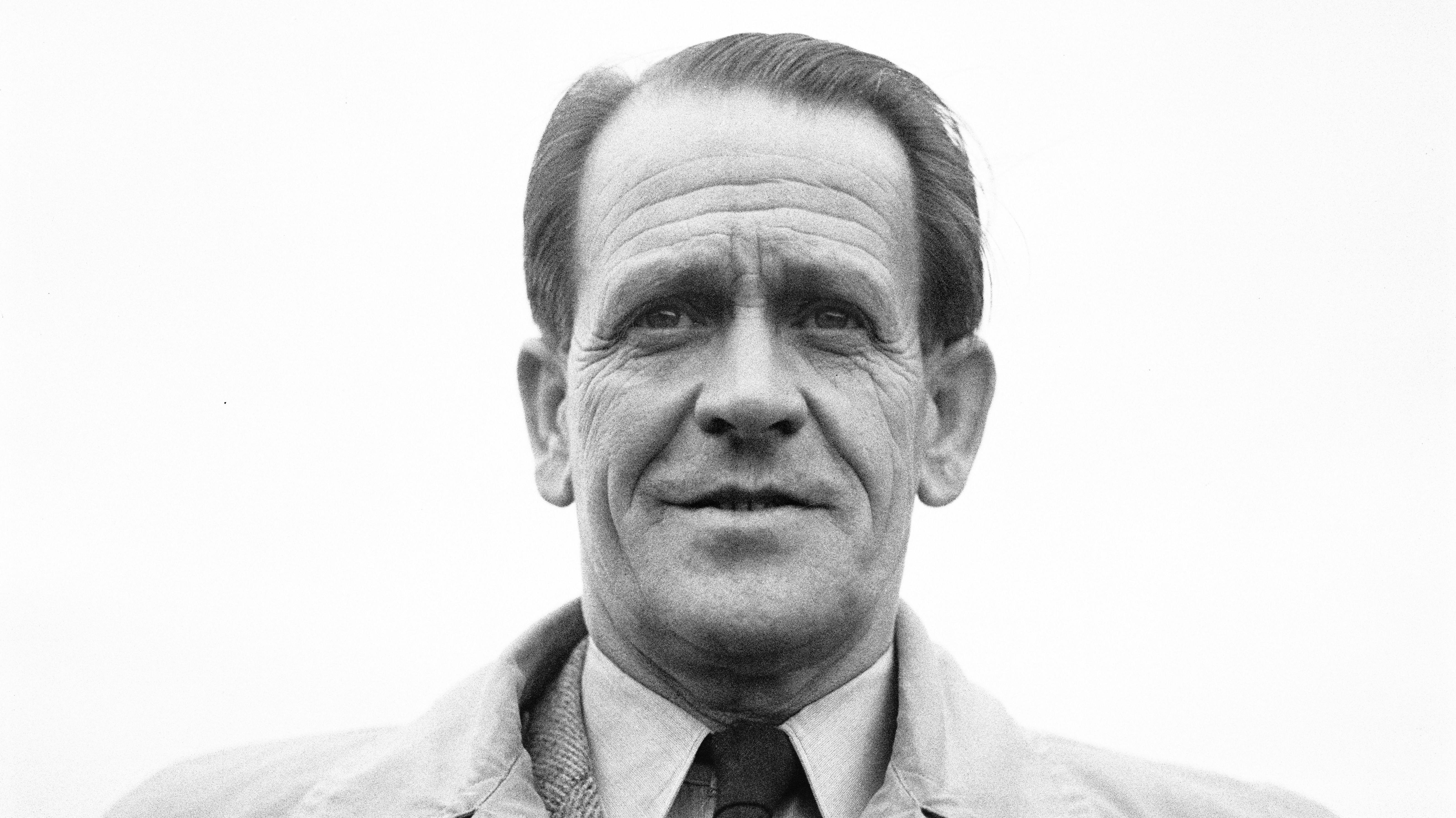 Bei den Trainern erhielt Sepp Herberger, der die Nationalmannschaft 1954 sensationell zum ersten WM-Titel geführt hatte, die meisten Stimmen der Sportjournalisten-Jury
