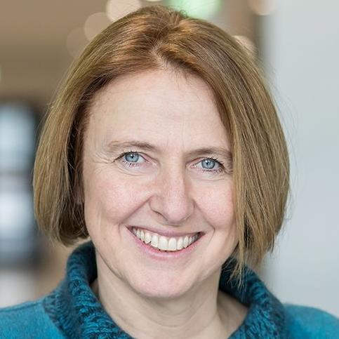 Astrid Freyeisen