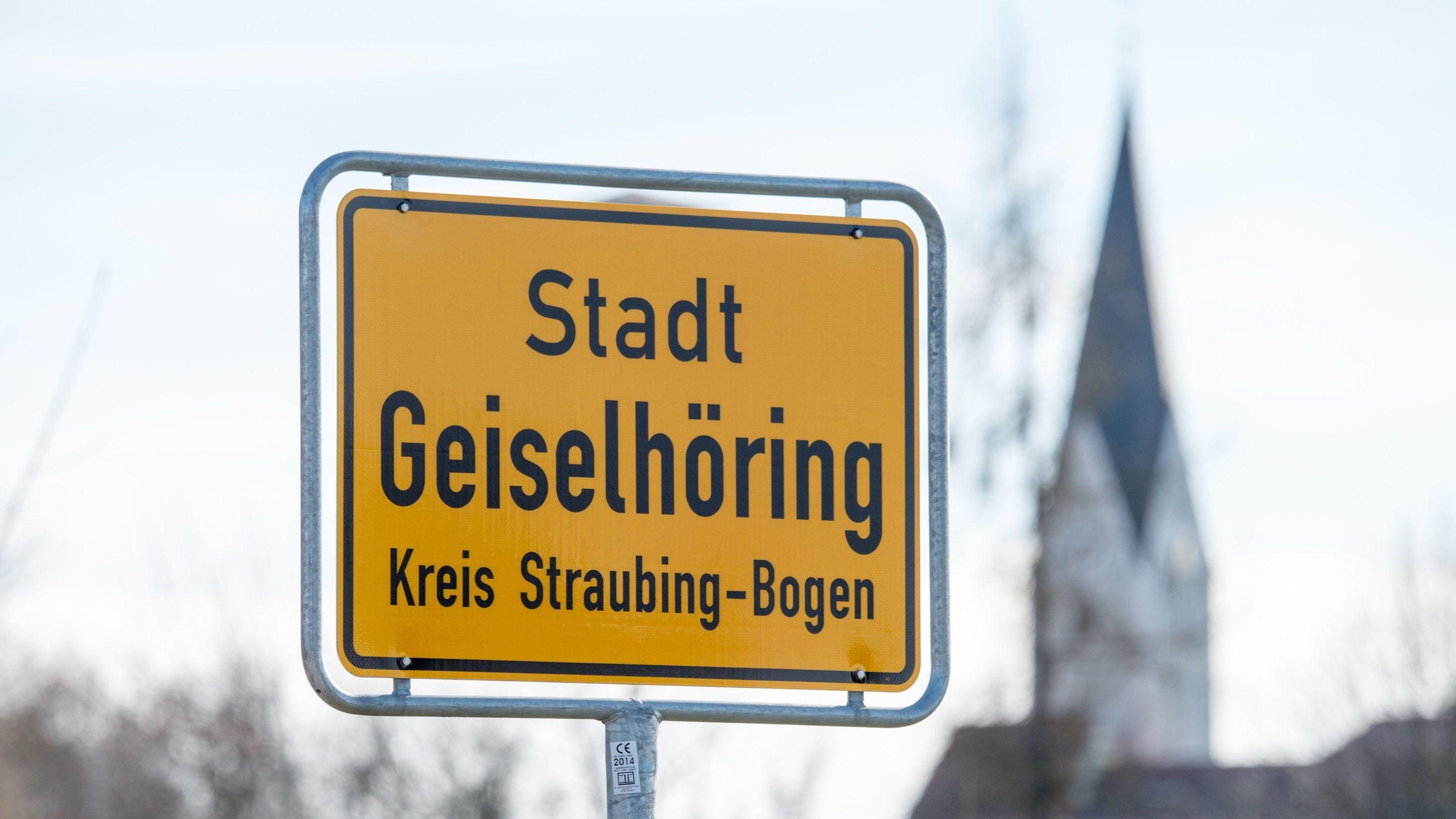 Prozess um Wahlfälschung in Geiselhöring ab Januar geplant