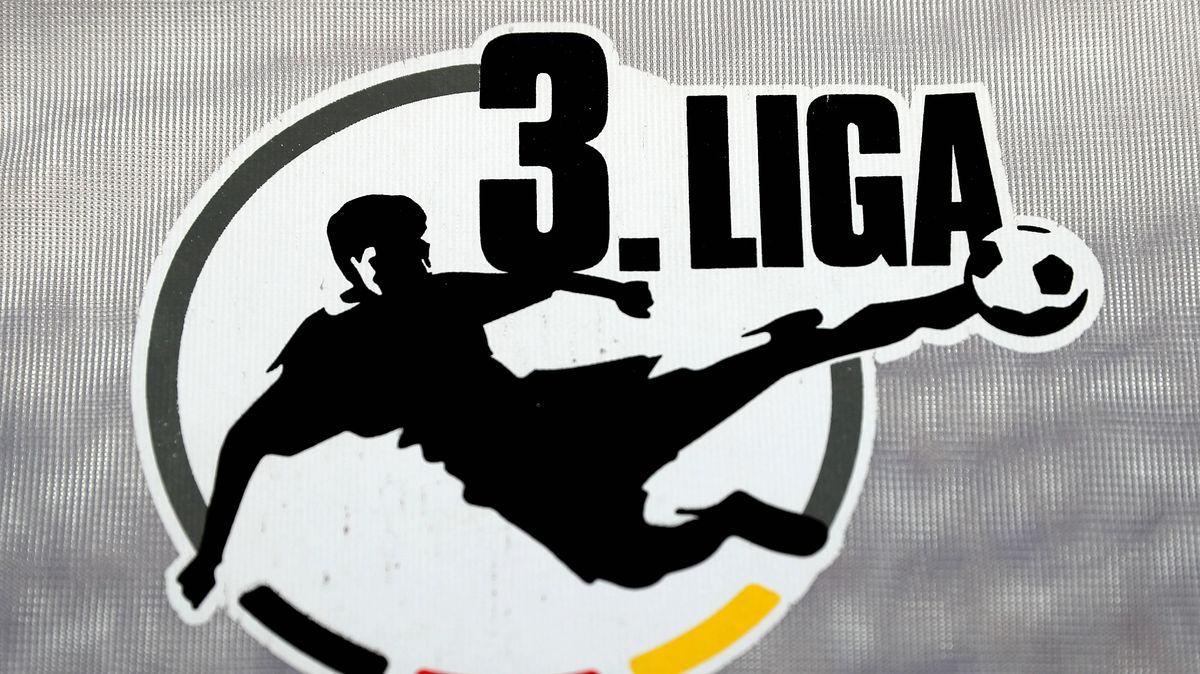 Symbolbild 3. Liga