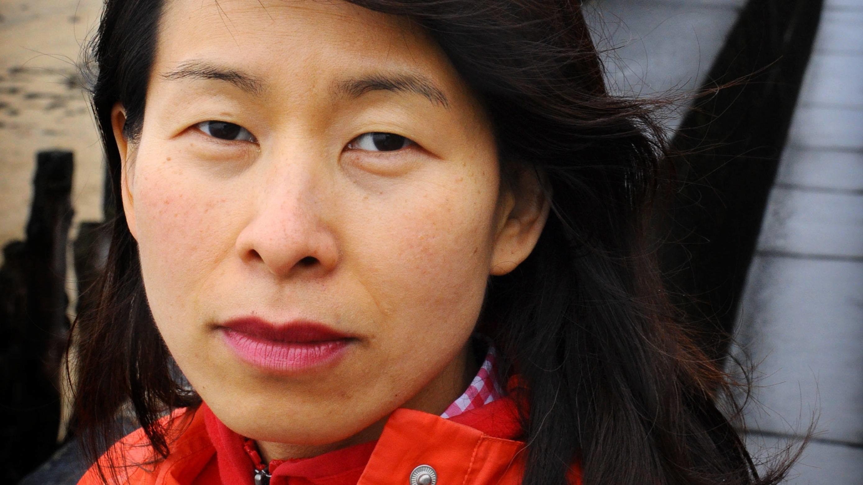 Kim Thuy, Im Finale für den Alternativen Literaturnobelpreis