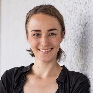 Carolin Hasenauer