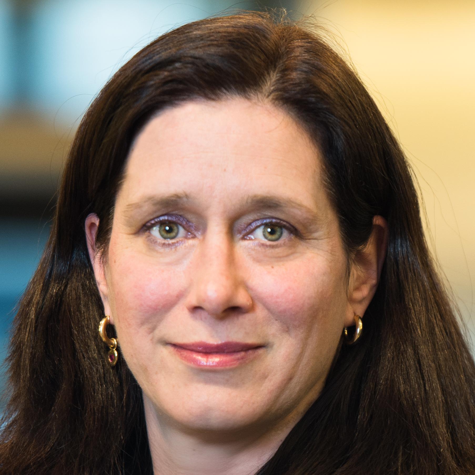 Nina Landhofer