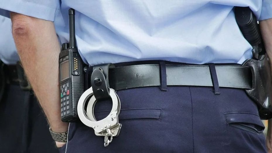 Polizei nimmt mutmaßliches Räuber-Pärchen aus Eggenfelden fest