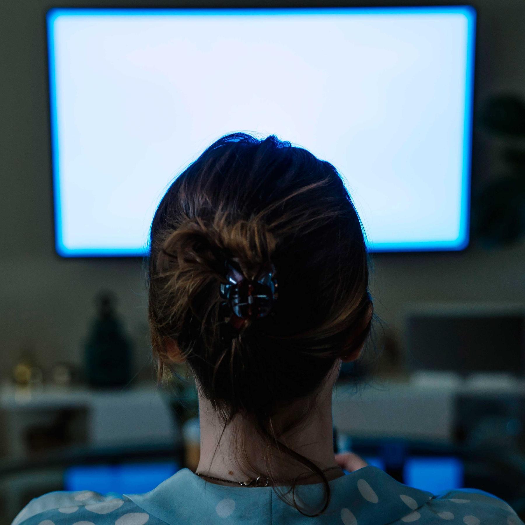LED-Displays - Wie schädlich ist das blaue Licht wirklich?