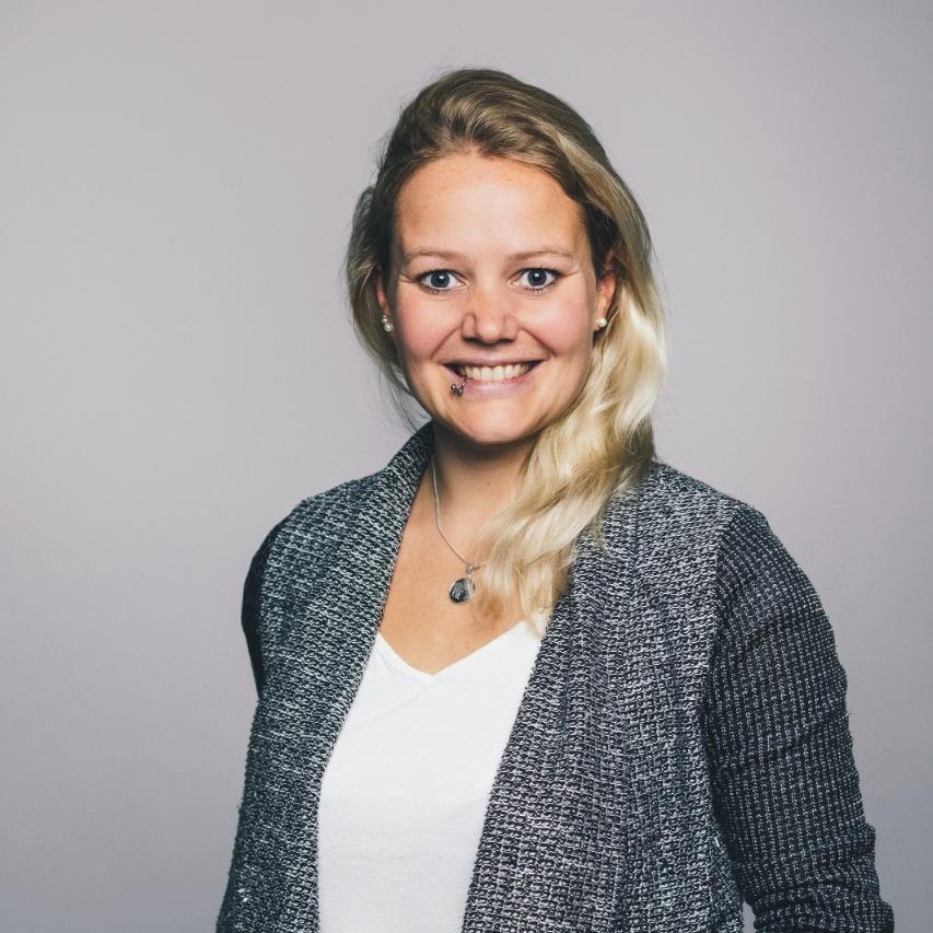 Katrin Klaus