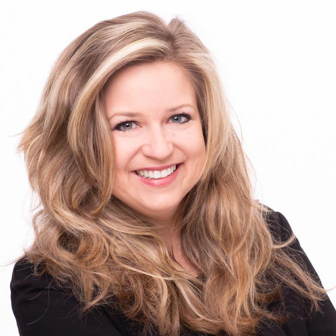 Julia Kammler