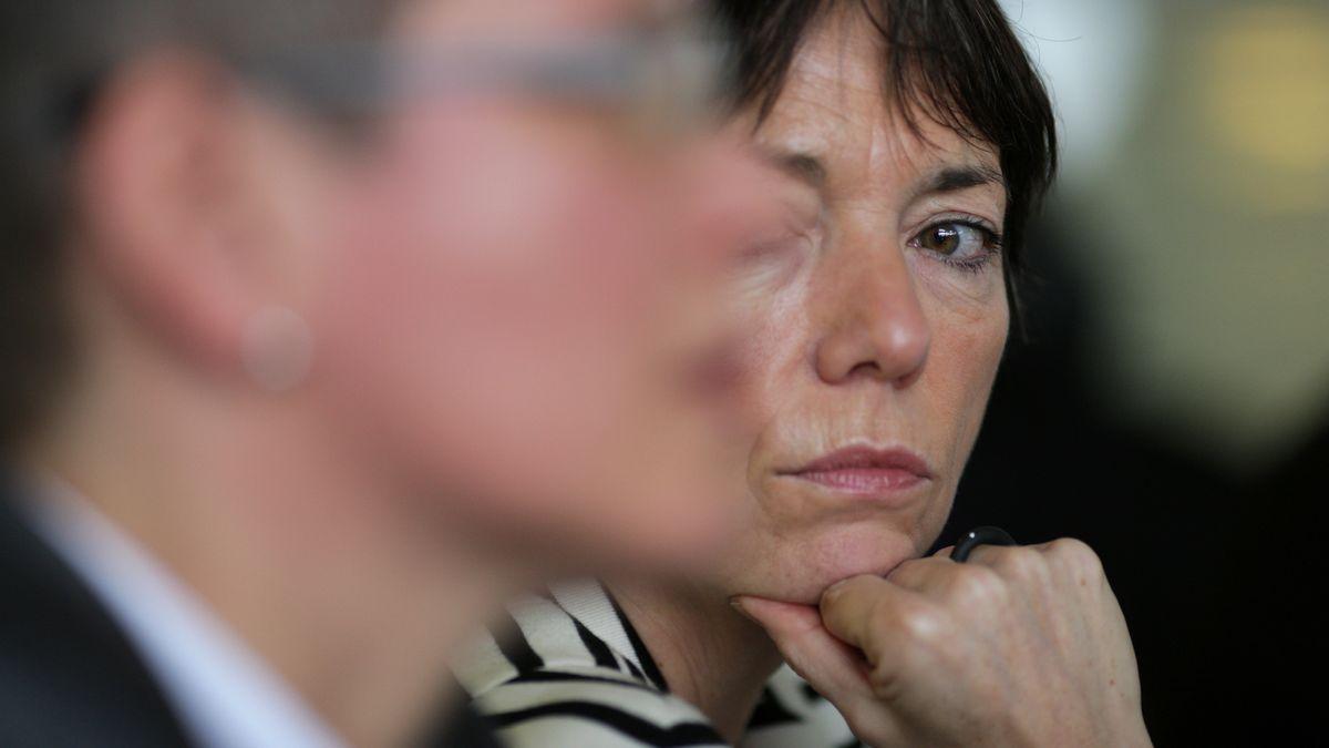 Margot Käßmann hat sie - trotz - oder gerade wegen ihrer Trunkenheitsfahrt und dem folgenden Rücktritt: Autorität.
