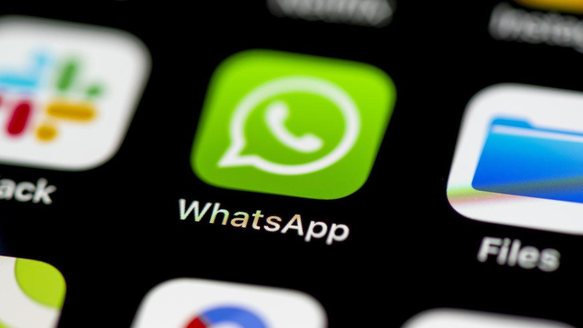 WhatsApp im Fokus der Ermittler