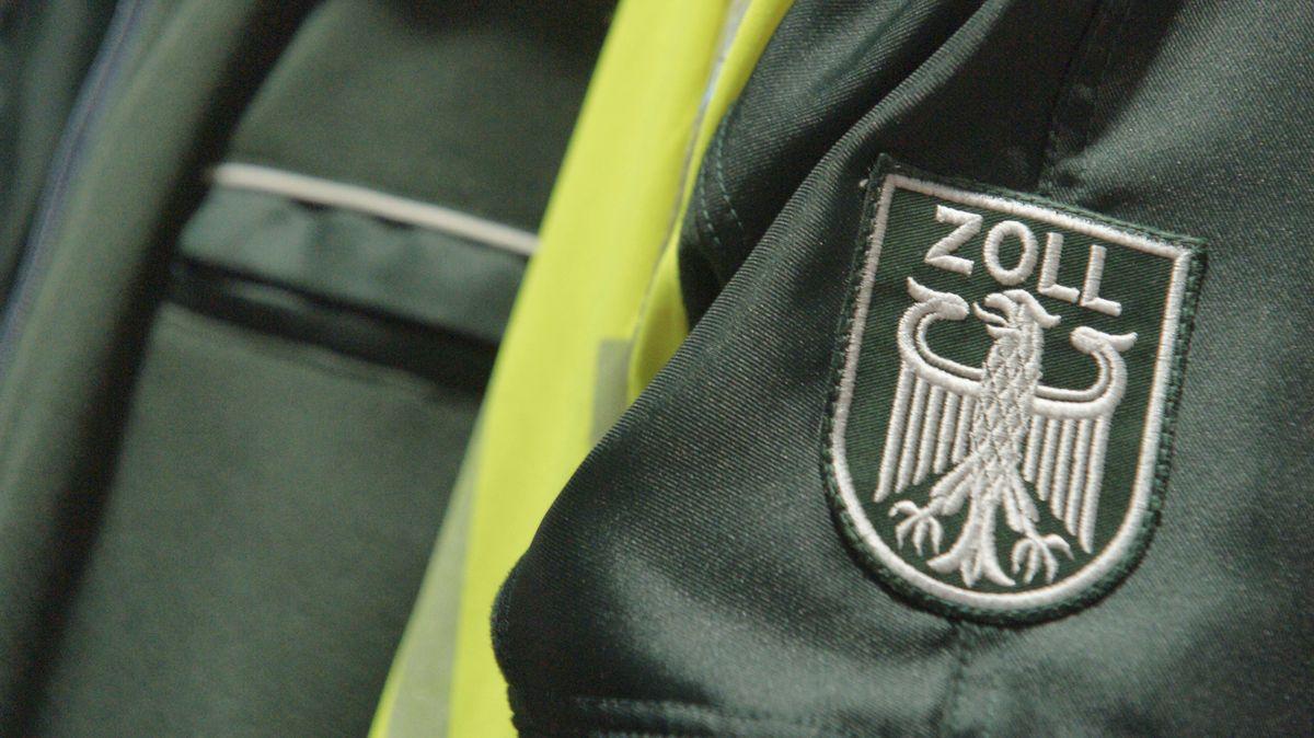 Hauptzollamt Schweinfurt ermittelt mehr Fälle von Schwarzarbeit