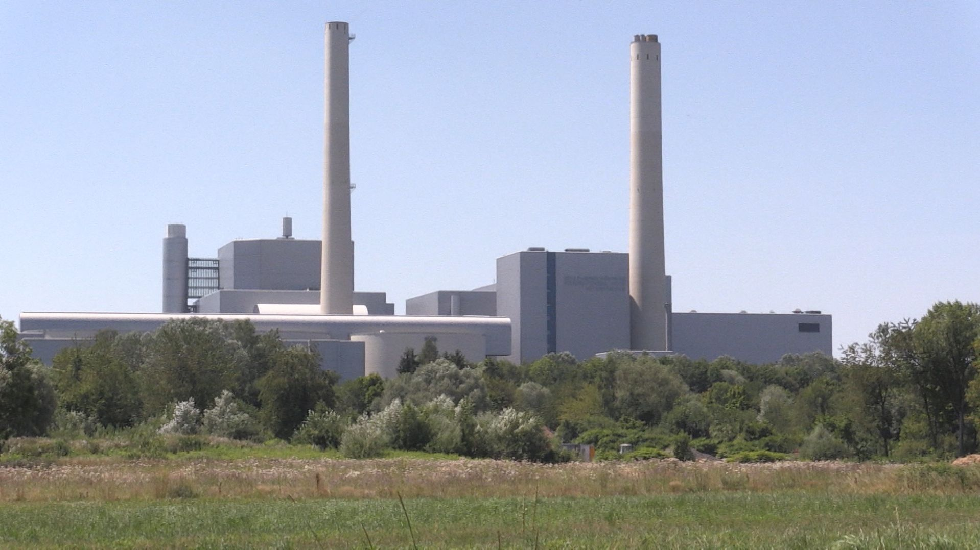 Stadtrat kippt Beschluss: Münchner Kohleausstieg doch möglich