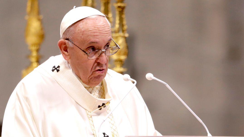 Papst Franziskus hat neue Anti-Korruptionsregeln für die Mitarbeiter im Vatikan aufgestellt.
