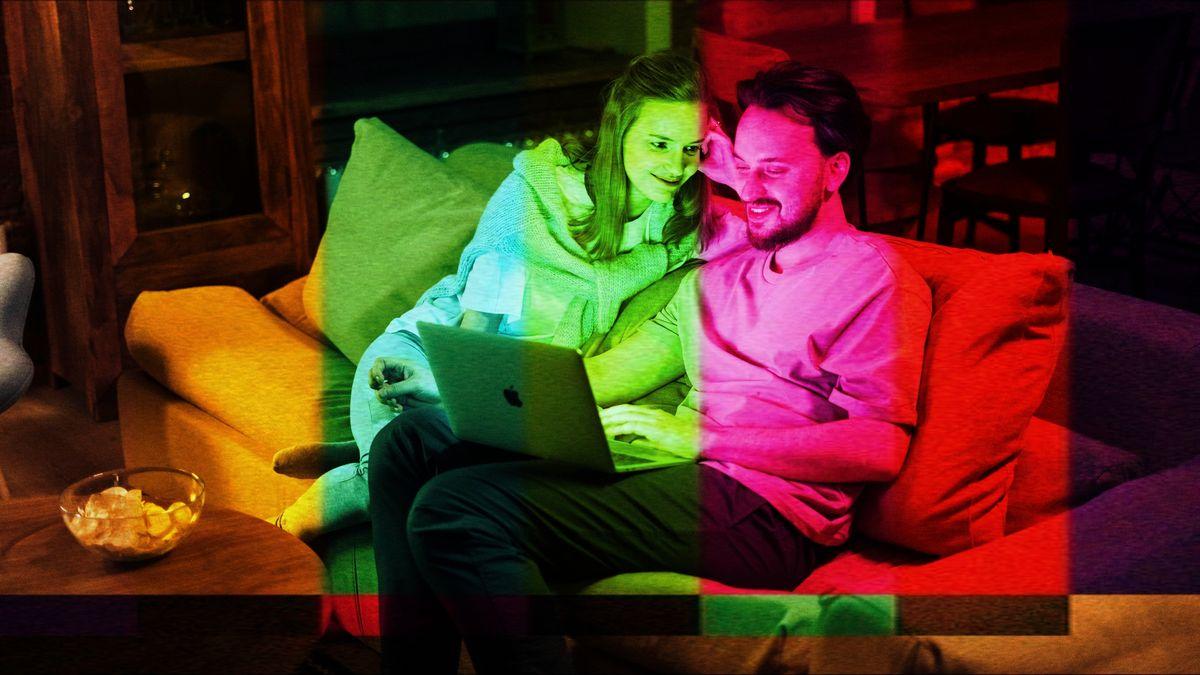 Corona trotzen, ganz bequem auf der Couch: Unsere 5 liebsten Livestreams 2020