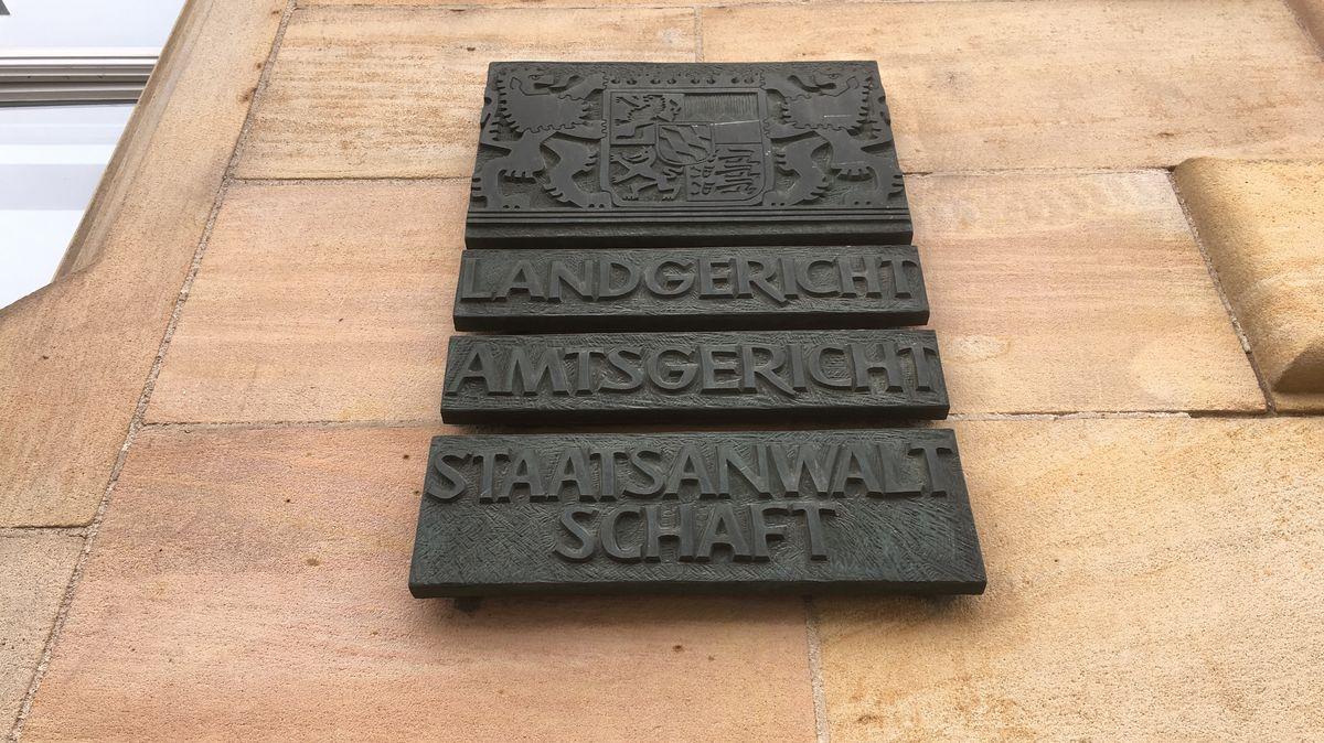 Staatsanwaltschaft Regensburg