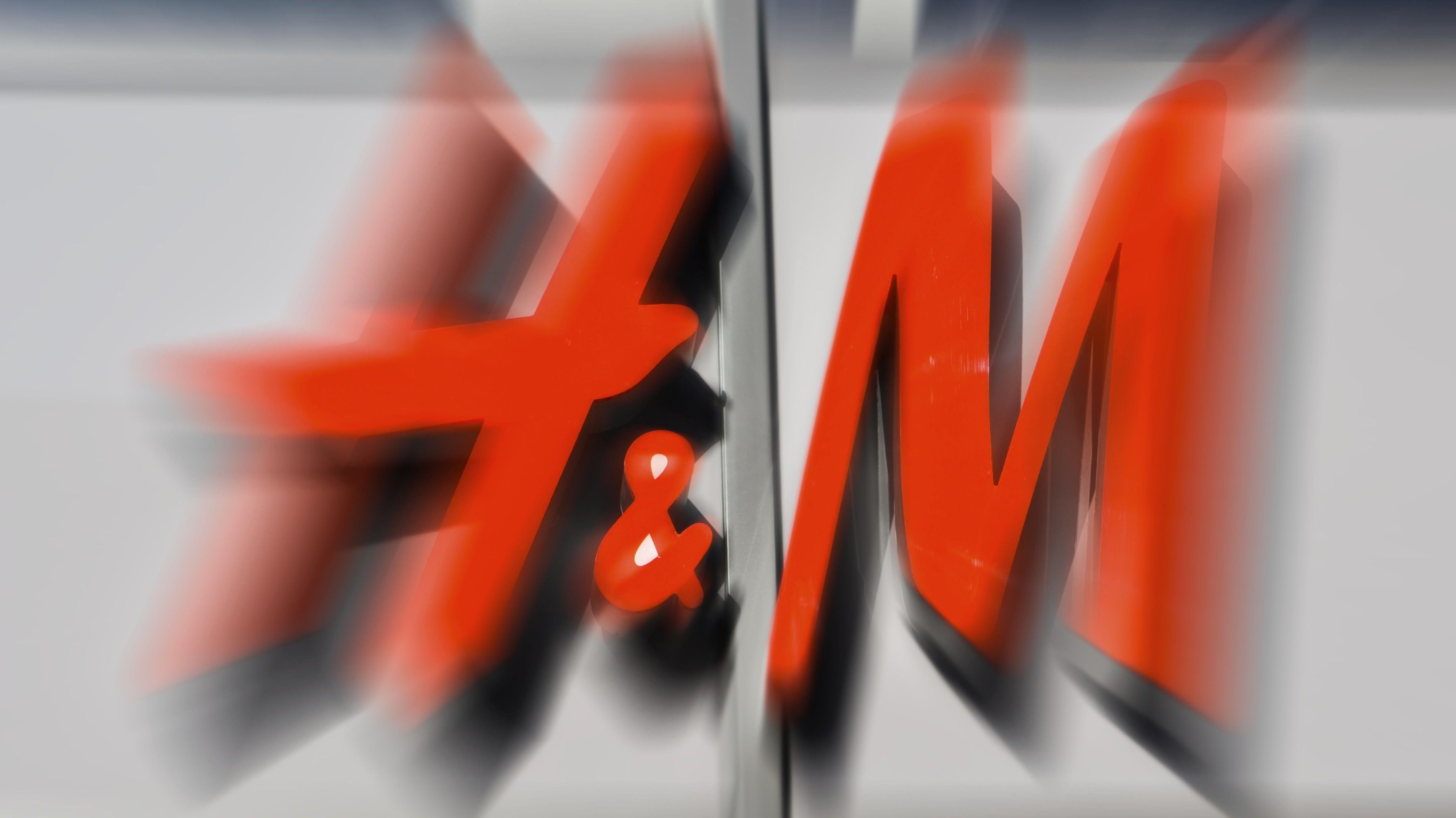 Der Hamburgische Datenschutzbeauftragte hat nach einem gravierenden Datenvorfall nun ein Bußgeldverfahren gegen H&M eingeleitet.