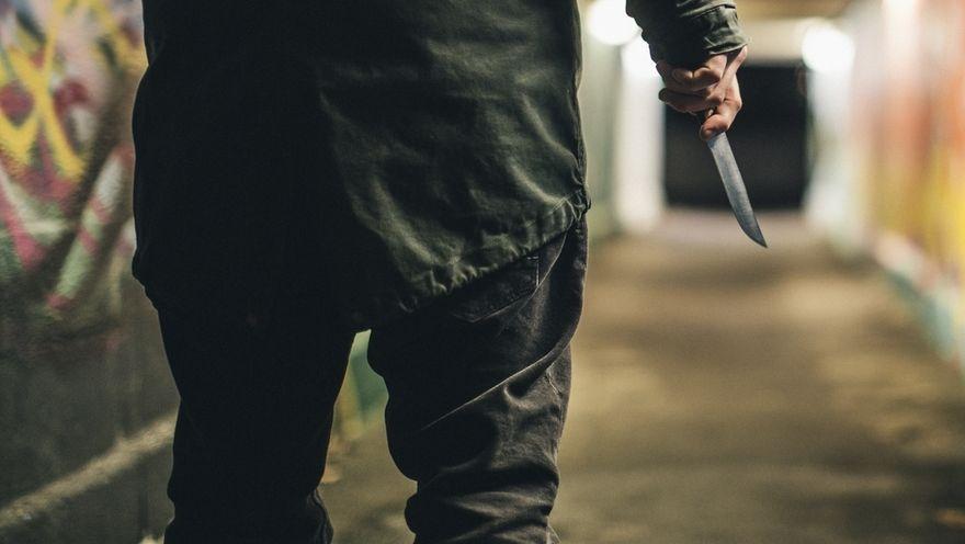 Im Bundesrat wird ein weitgehendes Messerverbot geplant