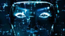 Künstliche Intelligenz | Bild:colourbox.com