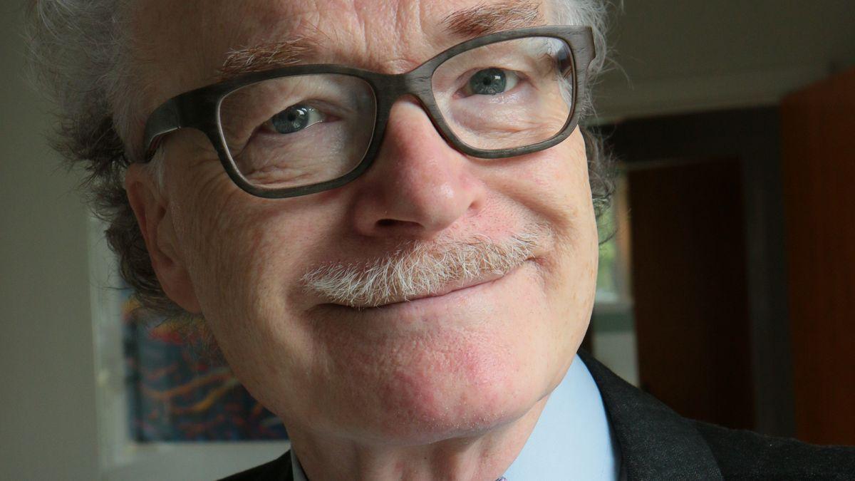 Knut Ødegård