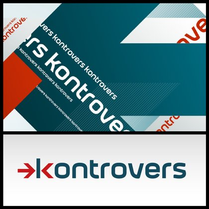 Podcast Cover kontrovers | © 2017 Bayerischer Rundfunk