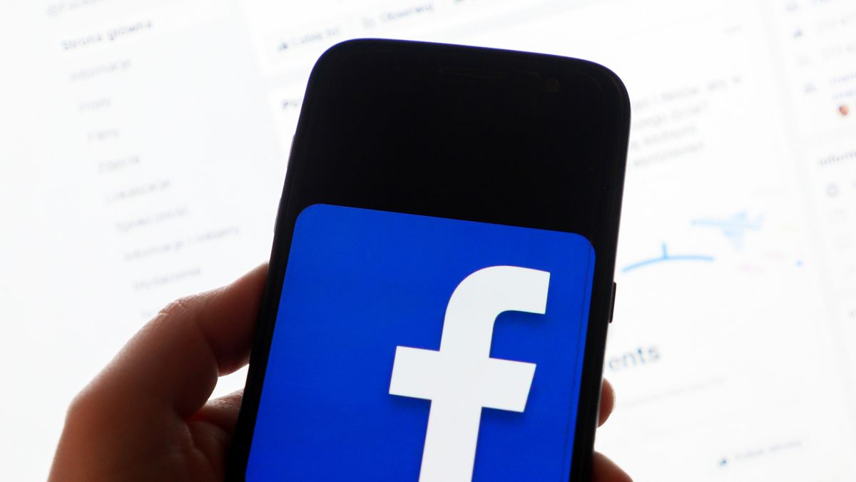 Nach Sammelklage: Facebook entschädigt Inhalte-Prüfer