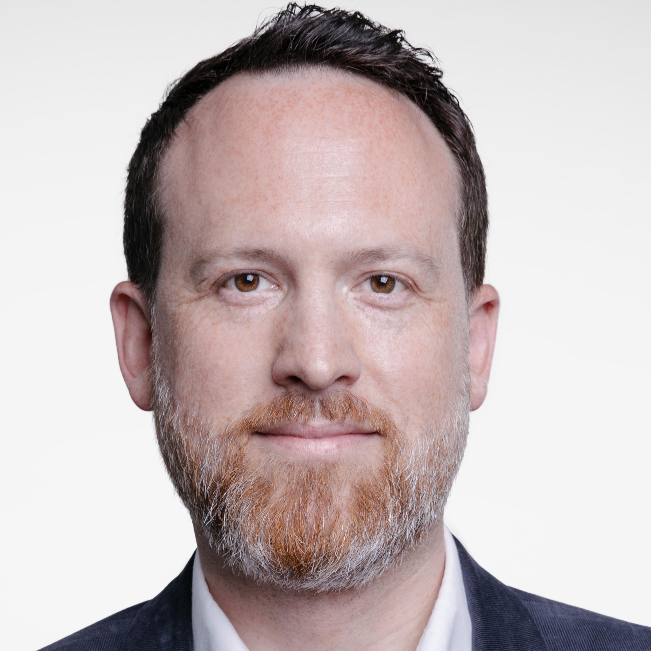 Thomas Pösl