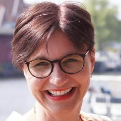 Katrin Bohlmann