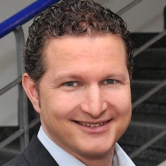 Stefan Kreutzer