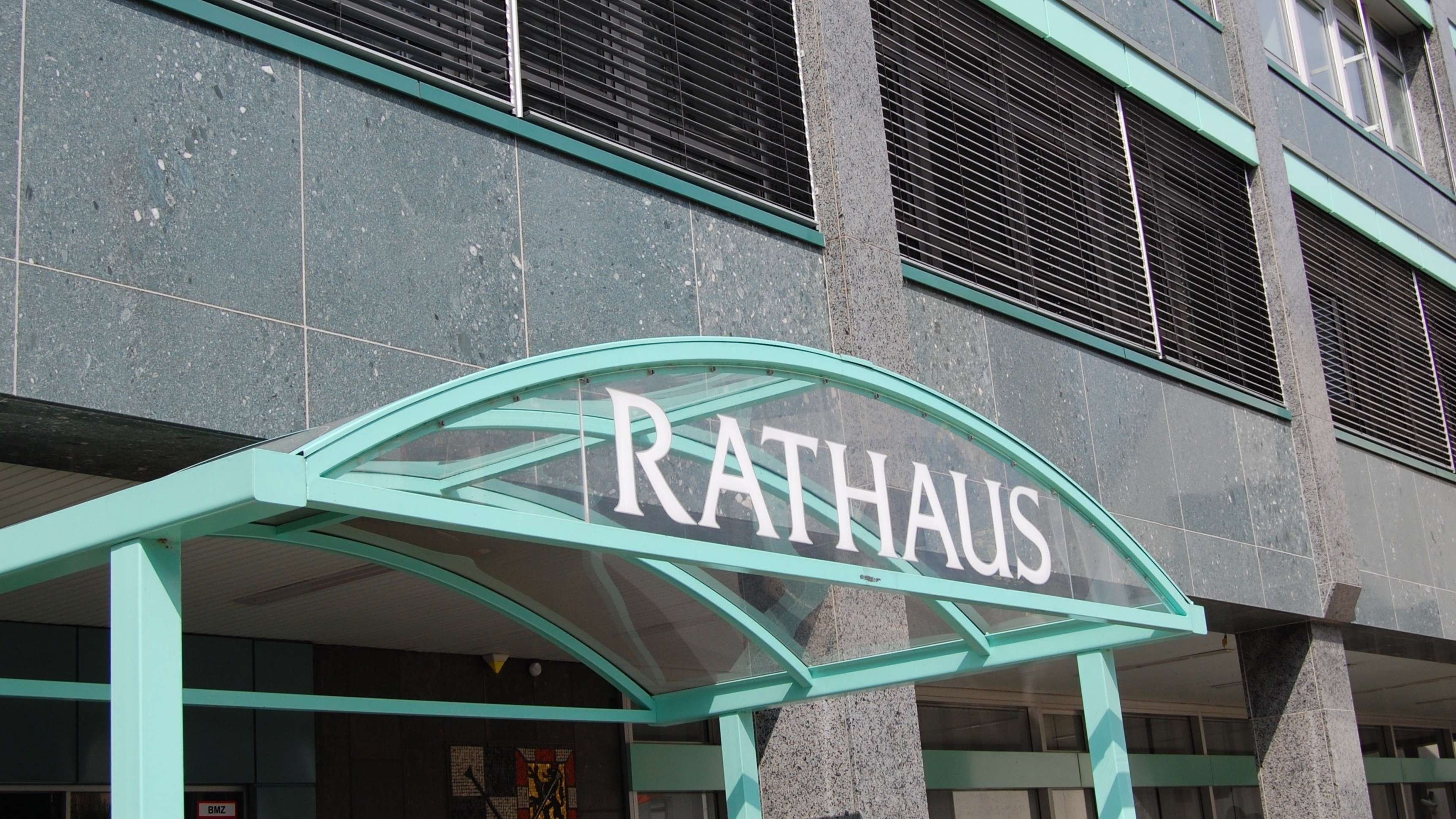 Möbelhaus Xxxlutz Erneut Thema Im Bayreuther Stadtrat Br24