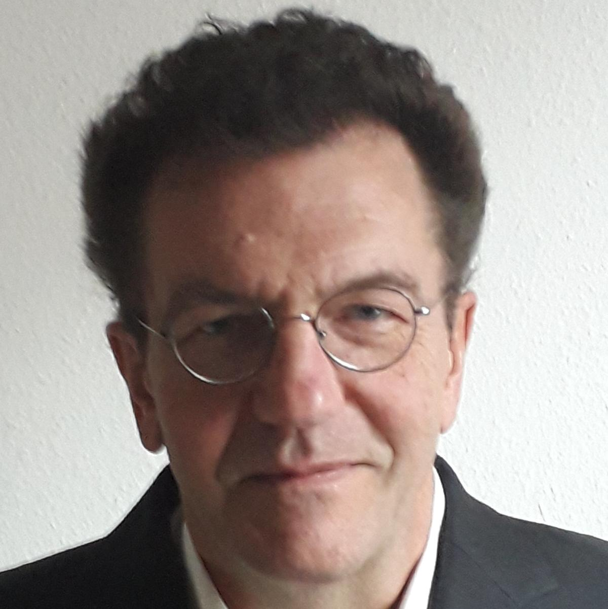 Felix Lincke