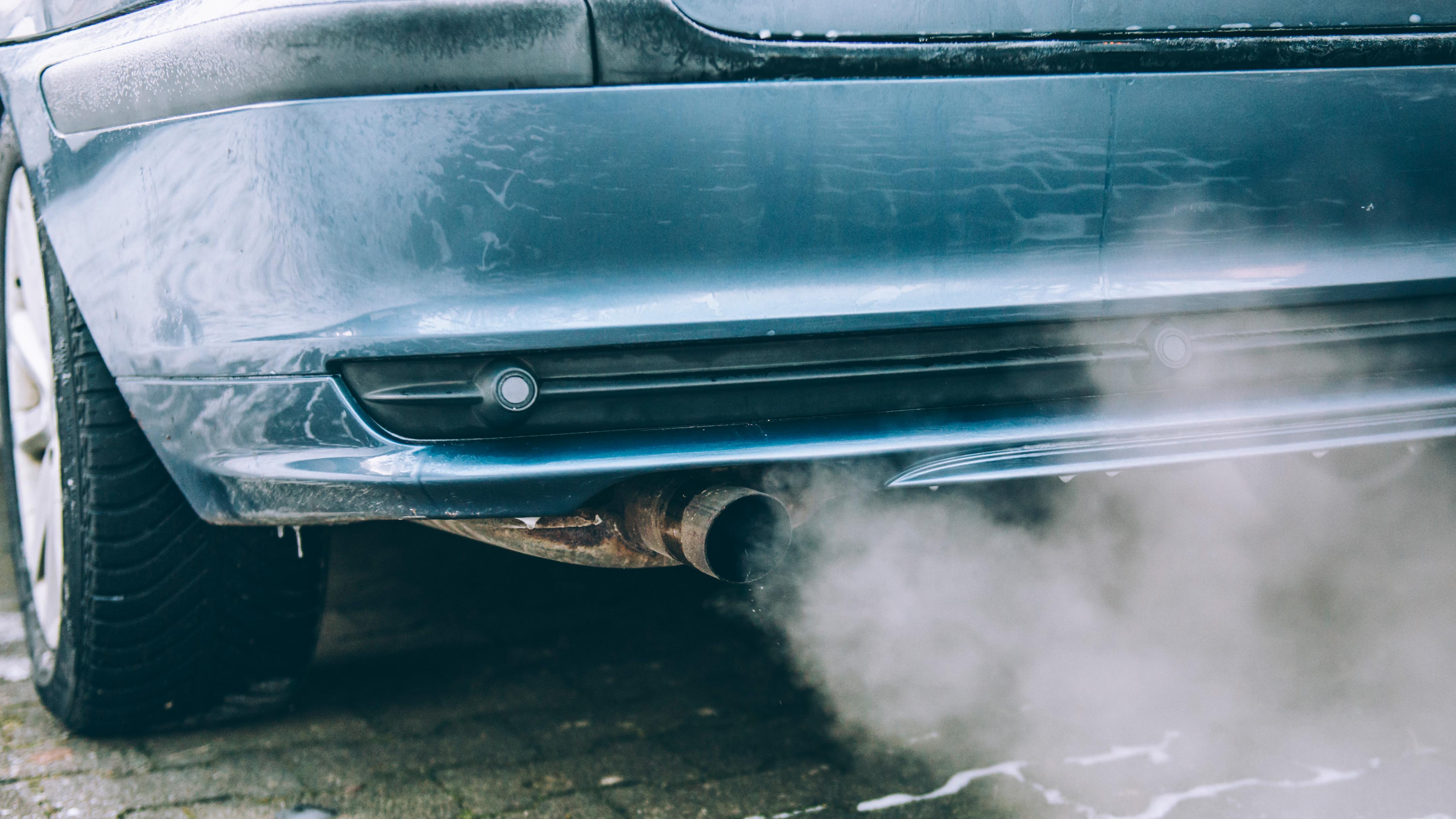 Diesel-Urteile in Augsburg