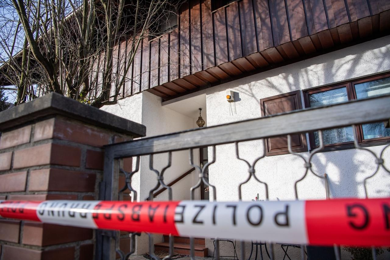 Mord in Starnberg: 19-Jähriger hat gestanden | BR24