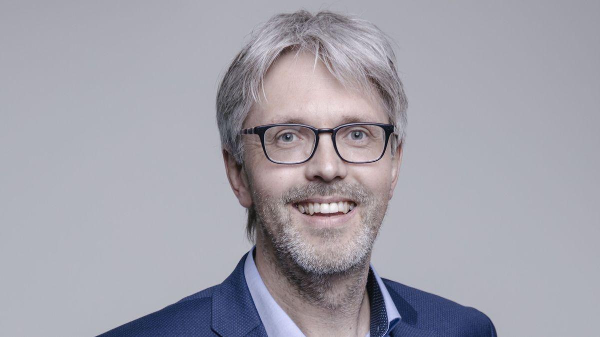 Christian Riedl